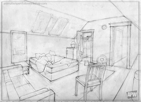 17 best images about apw room drawings on pinterest