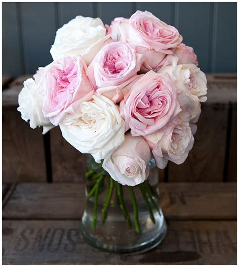 colour flower trends for 2012 uk wedding blog so you blooming lovely flower trends for 2012 want that