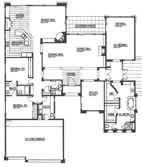 toll brothers house plans beautiful toll brothers house plans 6 toll brothers home