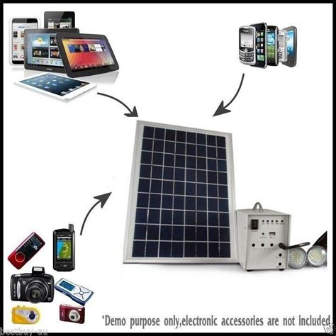can you replace batteries in solar lights solar powerered agm battery led light kit for cing