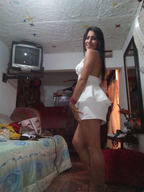mexicana vagina abierta fotos de mujeres mostrando la tanga en descuidos sentadas