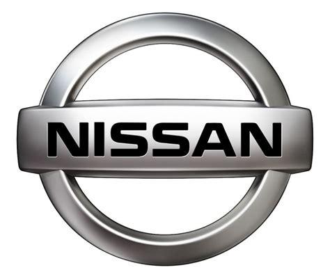 Nissan Logo 2013 Geneva Motor