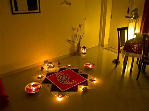 Home Decoration Ideas For Diwali by Mesmerising Rangoli Designs And Patterns For Home And