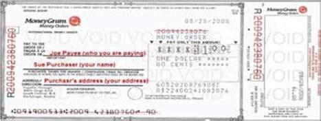 money order address section image gallery check moneygram