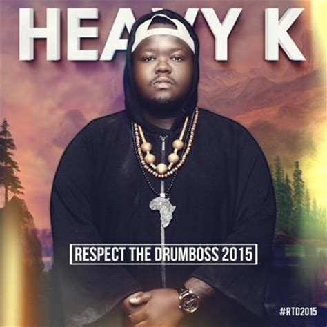 heavy house music download heavy k therapy ft burna boy 36ng