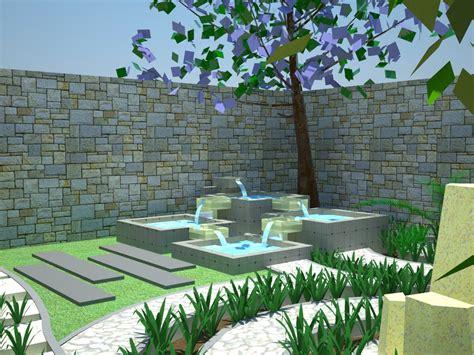 zen design definition garden design zen pdf