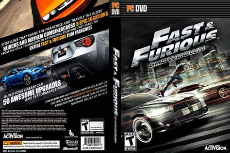fast and furious game download pc best pc games for free