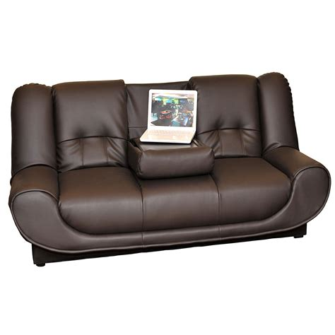 recliner sofa philippines recliner sofa philippines modern electric recliner sofa