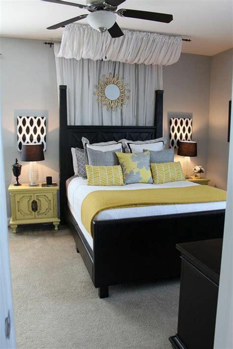 günstige große kleiderschränke wohnzimmer braun gestalten