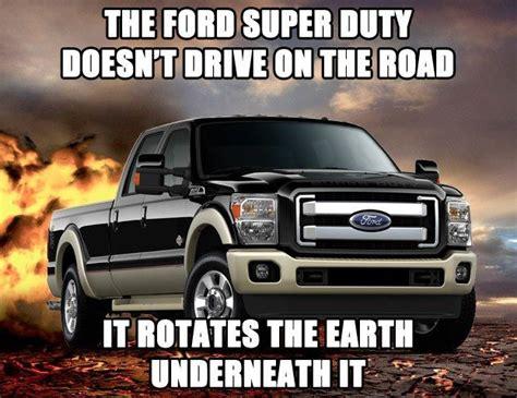 Ford Truck Memes - 154124d1350435524t motivational demotivational funny