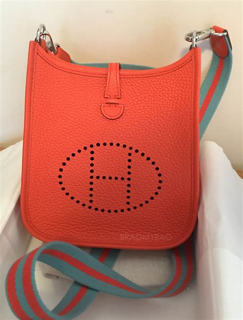 Handbag Hermes 30x17cm Quality Import who sells the best shopping with hermes