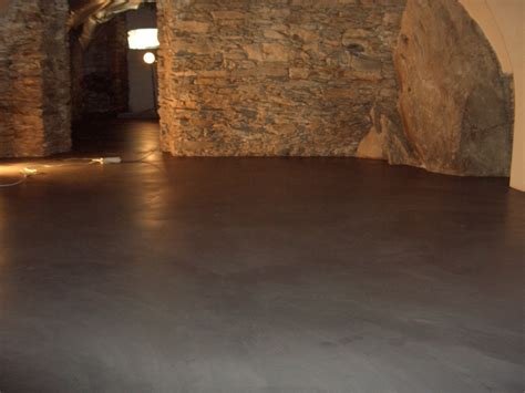 pavimenti in resina firenze decoresine resin floorings resin coverings