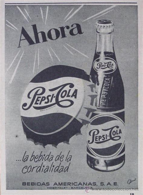 imagenes antiguas de coca cola publicidades antiguas coca cola buscar con google