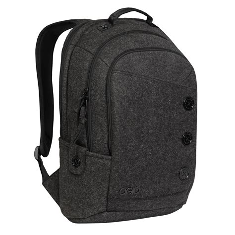 back packs soho s felt laptop backpack ogio backpacks do i still do backpacks
