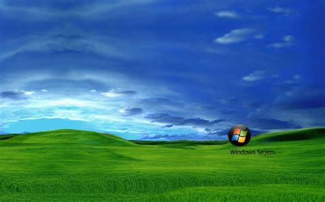 themes for windows 7 original windows 7 backgrounds themes 49 wallpapers adorable