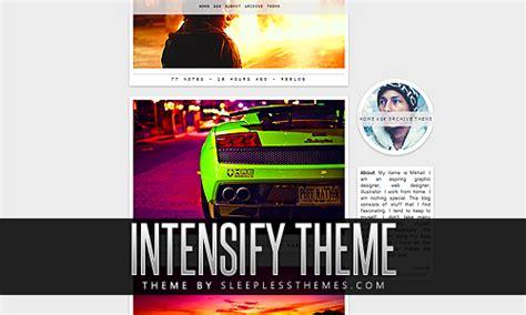 theme tumblr upload sleepless themes