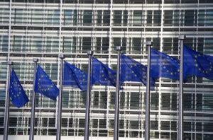 ufficio europeo di selezione personale organizzazione dei concorsi epso orseu concours