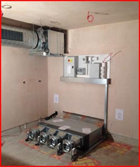 room to room ventilation system ventilation systems murray gibson services limited