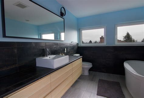 seattle home remodel features new second story addition