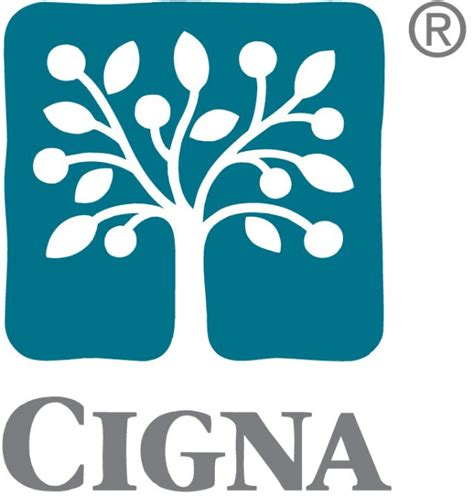 Join The Caign Express by Cigna To Acquire Express Scripts Pulse Health