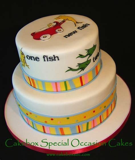 Dr Seuss Baby Shower Cakes by Cake Wrecks Home Sunday A Dr Seuss Celebration