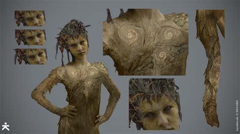 größe des hauptschlafzimmers концепт арты 4 го сезона of thrones shazoo