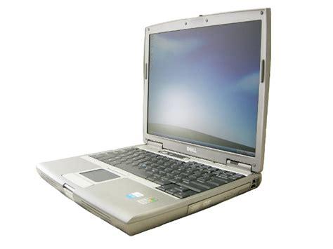 Laptop Dell D610 dell latitude d610 laptop intel pentium m 1 86ghz 1gb 120gb wifi xp ebay