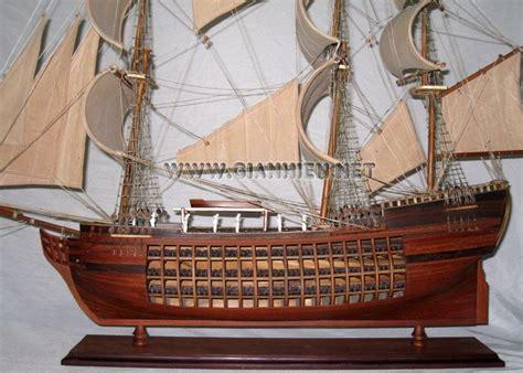 slave boat slave ship