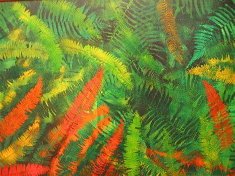 rainforest colors jackson develops tropical images for australian