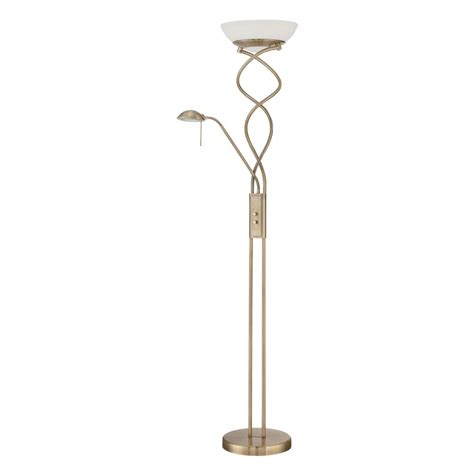 brightest torchiere floor l antique torchiere floor l lighting ideas style to