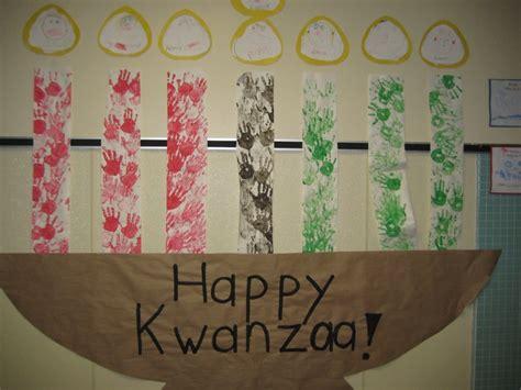 kwanza crafts for kwanzaa classroom bulletin boards kwanzaa