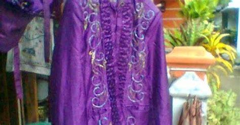 Seragam Marawis kahima collection dan production koleksi seragam marawis