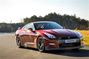 Nissan Gtr 2015 Specs 2015 Nissan Gt R Review Ratings Specs Prices And Autos Post