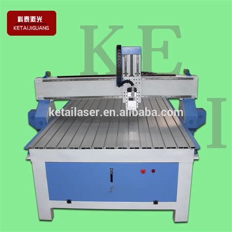 high quality cnc wood carving machine price in india buy cnc machine cnc wood carving machine