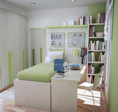 Schlafzimmer Kleine R Ume 5241 by Kleine R 228 Ume Einrichten N 252 Tzliche Tipps Und Tricks
