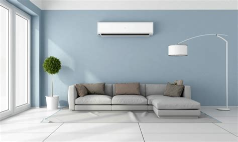 home domestic air conditioning uk d air