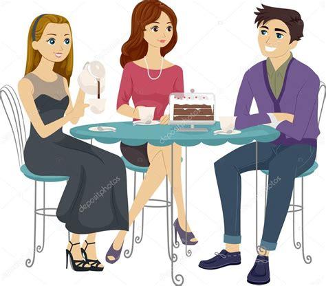 imagenes animadas tomando cafe adolescentes tomando caf 233 fotos de stock 169 lenmdp 51516029