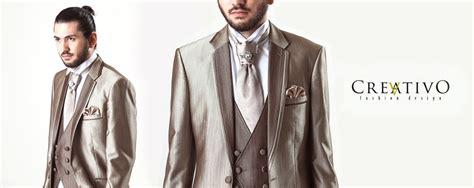 Jas Creativo Creativo Fashion Design Weddingku