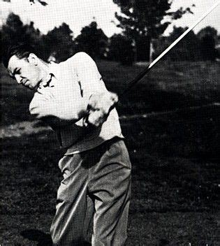 hogan swing secrets 92 best images about golf the greatest game ever played