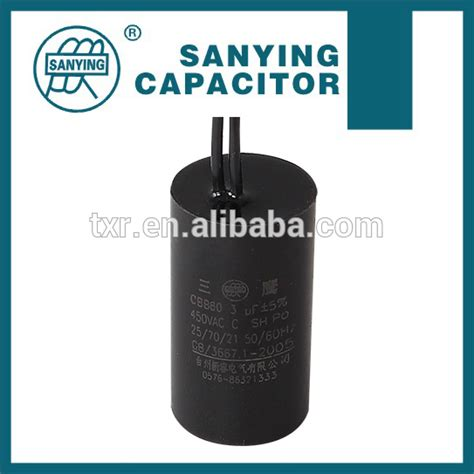 how to test 3 phase capacitor how to check 25 kvar capacitor 28 images capacitor can hdy 25 30kvar 400v capacitors