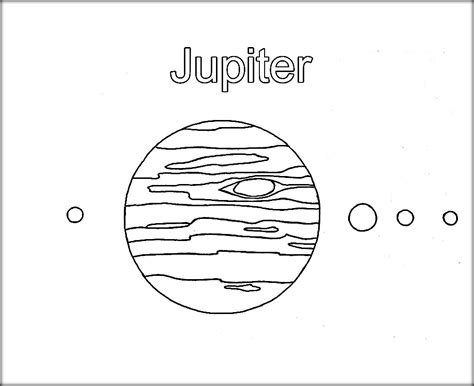 printable jupiter images jupiter printable coloring pages jupiter best free