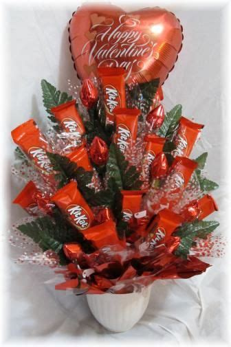 1000 ideas about s day gift baskets on
