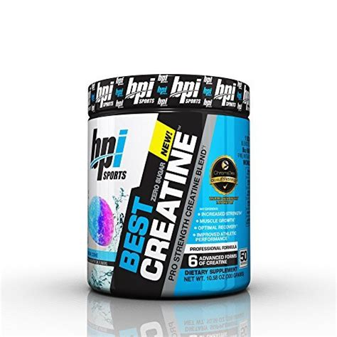 top 3 creatine the top 3 best creatine supplements for