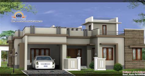 kerala home design blogspot 2011 archive 3 beautiful home elevations kerala home design and floor
