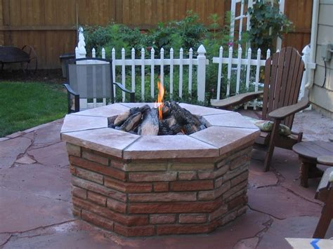 unique pits 29 best images about outdoor on pits