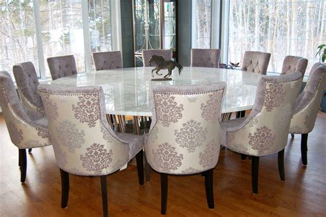 Modern Dining Room Tables Italian by Dining Table Danielle Tussman