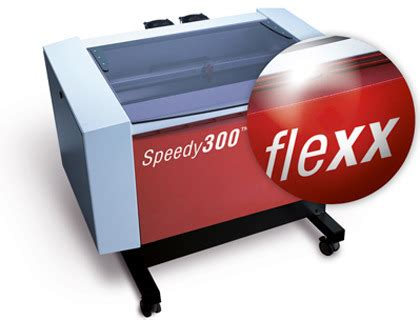 Fiber Laser Engraving Machines Co2 And Fiber Laser