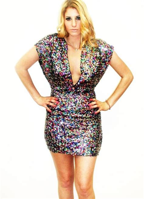 new years plus size plus size sequin dress dress wallpaper