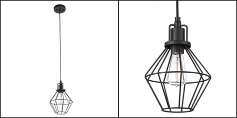 inexpensive pendant lighting 5 inexpensive pendant lighting ideas for a