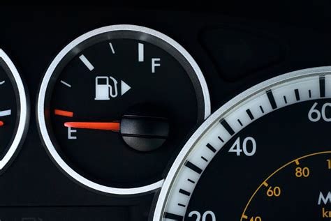 Car Types Gas by What To Do When Your Car Runs Out Of Gas Honk